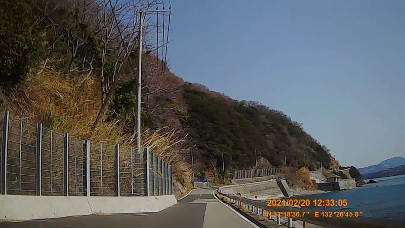 f:id:japan_route:20210623204743j:plain