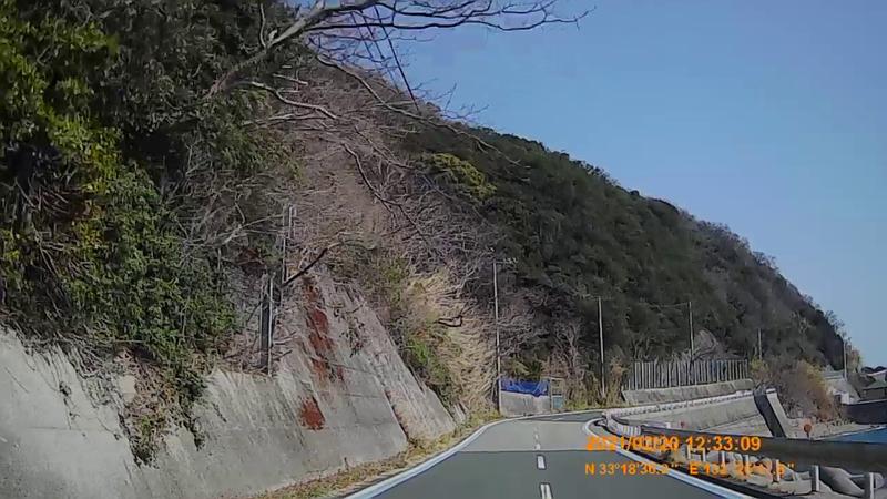 f:id:japan_route:20210623204748j:plain