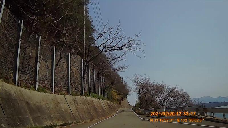 f:id:japan_route:20210623204753j:plain