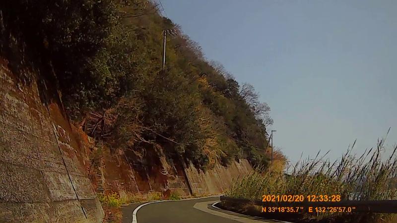 f:id:japan_route:20210623204759j:plain