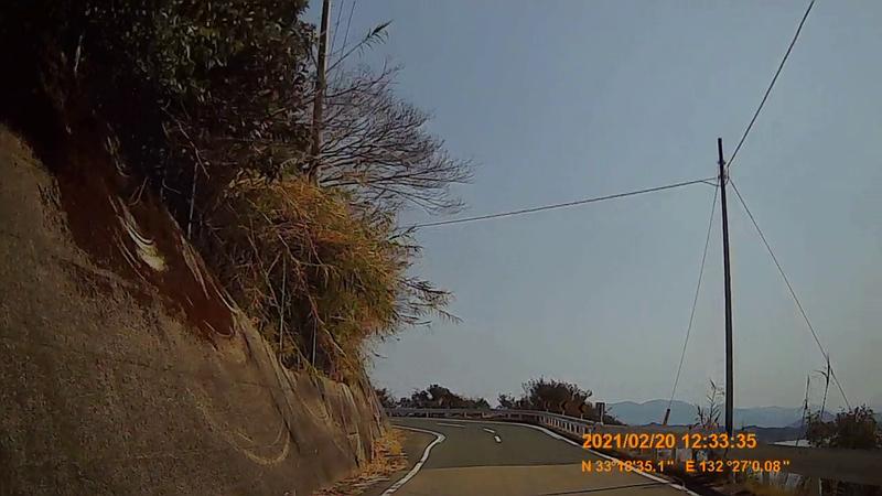 f:id:japan_route:20210623204805j:plain