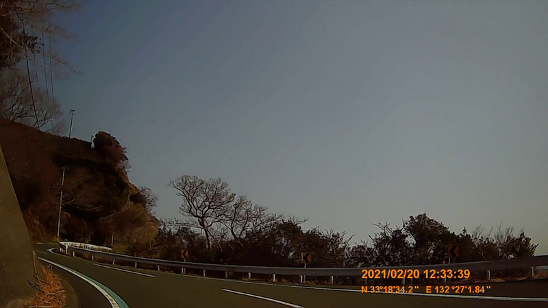 f:id:japan_route:20210623204810j:plain