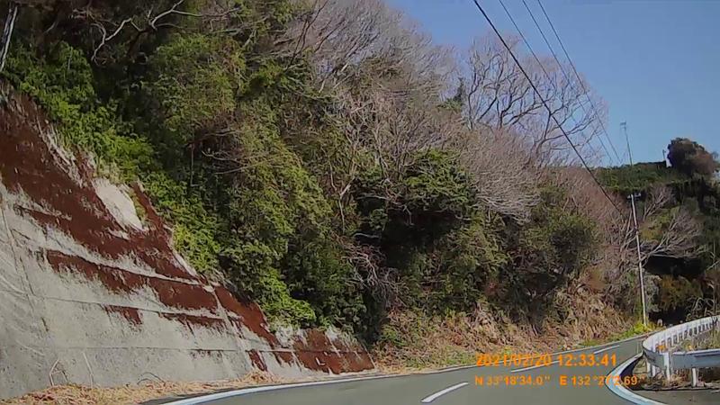 f:id:japan_route:20210623204816j:plain
