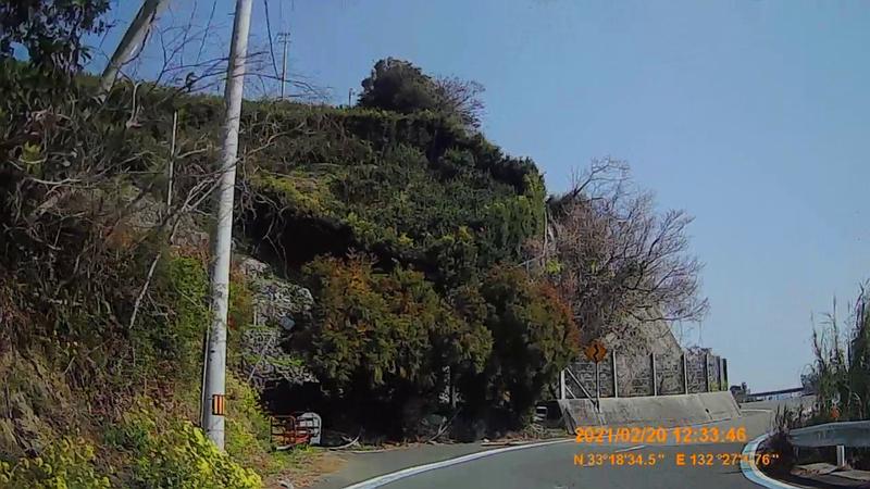 f:id:japan_route:20210623204823j:plain
