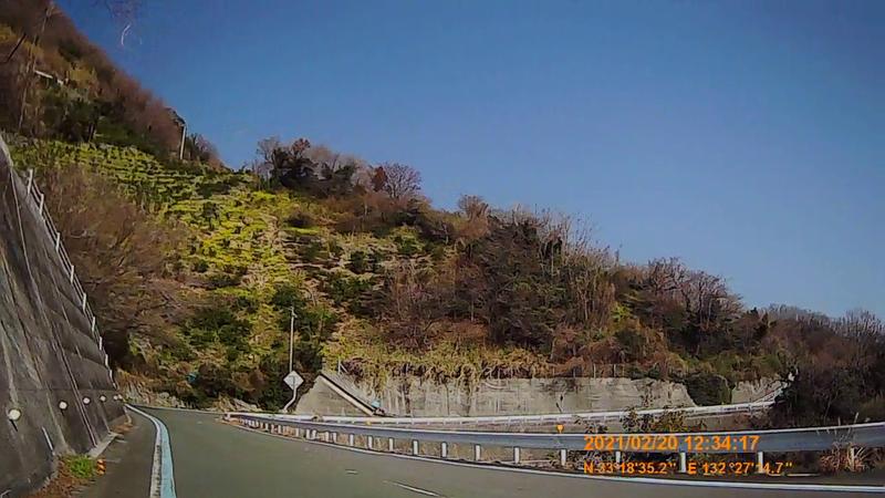 f:id:japan_route:20210623204846j:plain