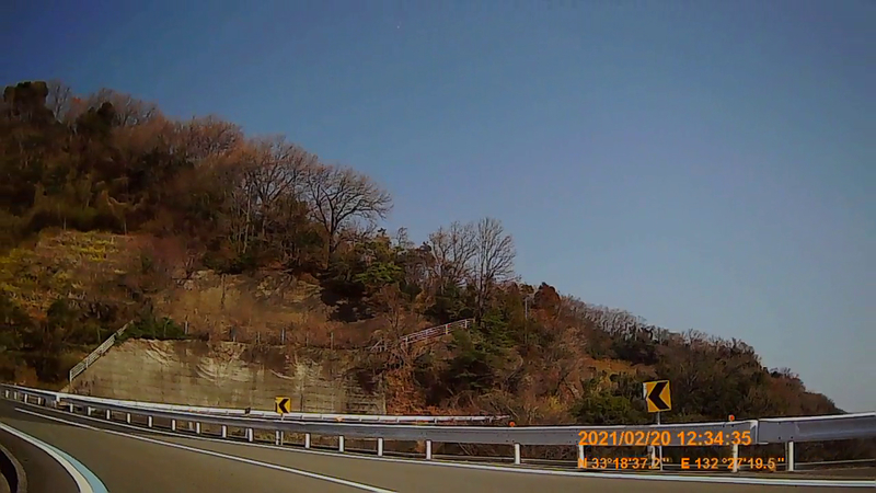 f:id:japan_route:20210623204857j:plain