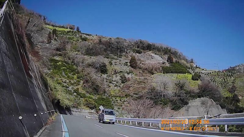 f:id:japan_route:20210623204903j:plain