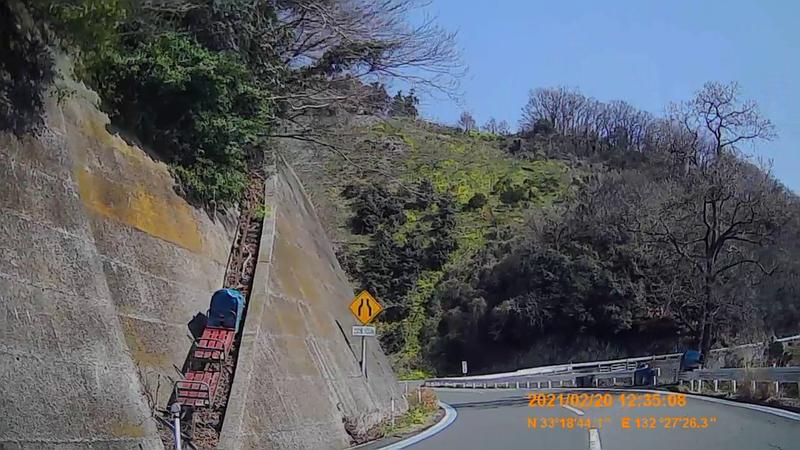 f:id:japan_route:20210623204915j:plain