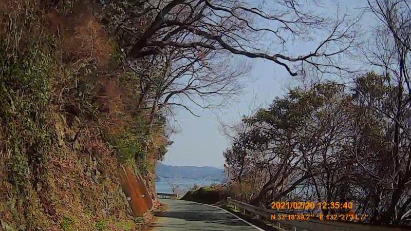 f:id:japan_route:20210623204932j:plain