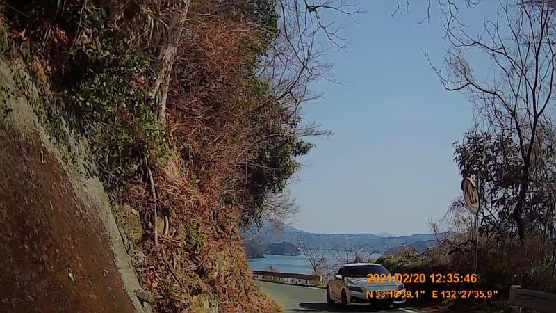 f:id:japan_route:20210623204938j:plain