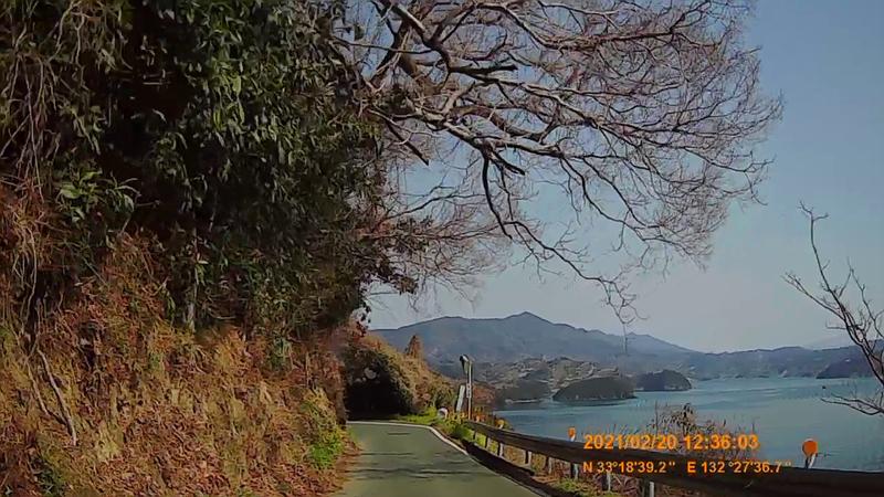 f:id:japan_route:20210623204945j:plain