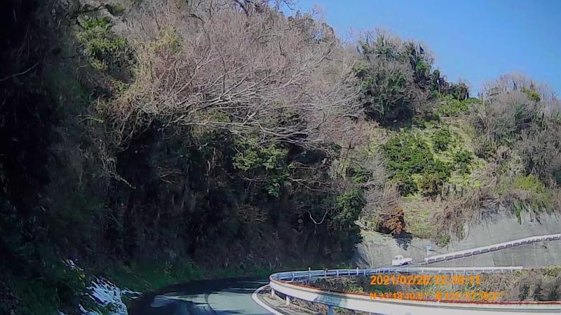 f:id:japan_route:20210623204952j:plain