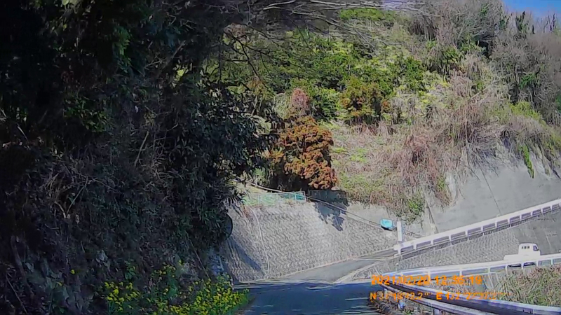 f:id:japan_route:20210623204959j:plain