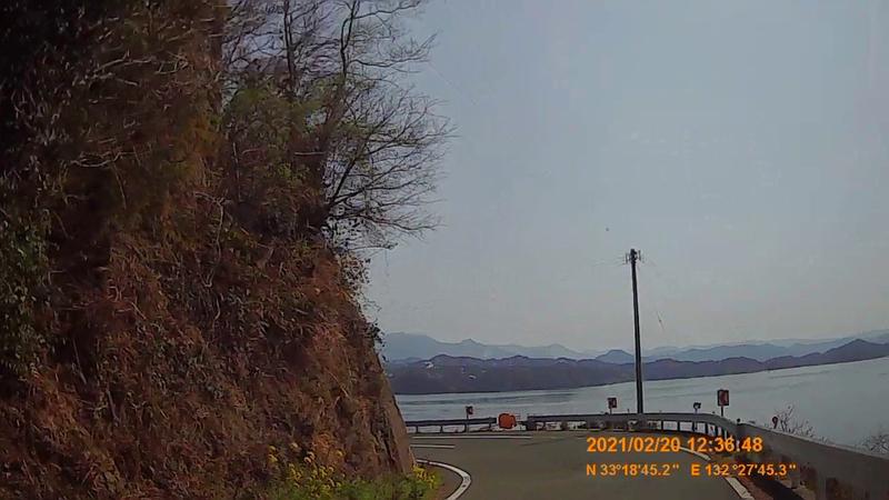 f:id:japan_route:20210623205016j:plain