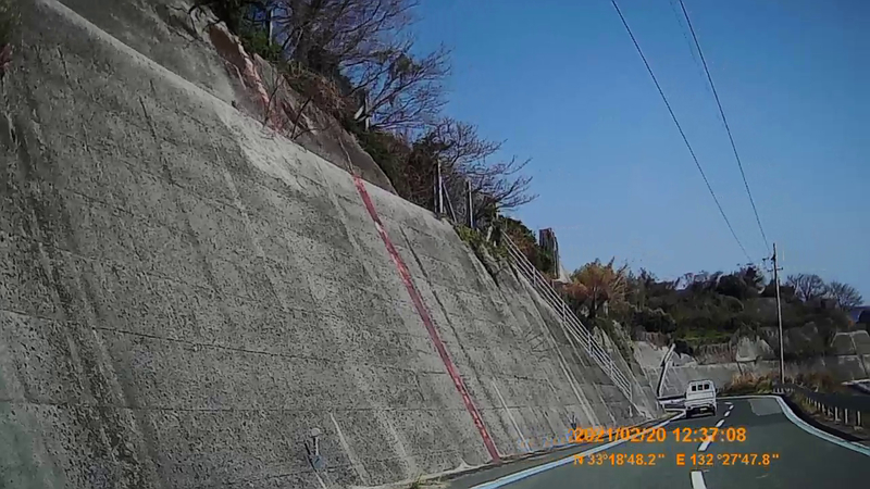 f:id:japan_route:20210623205027j:plain