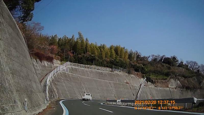 f:id:japan_route:20210623205033j:plain