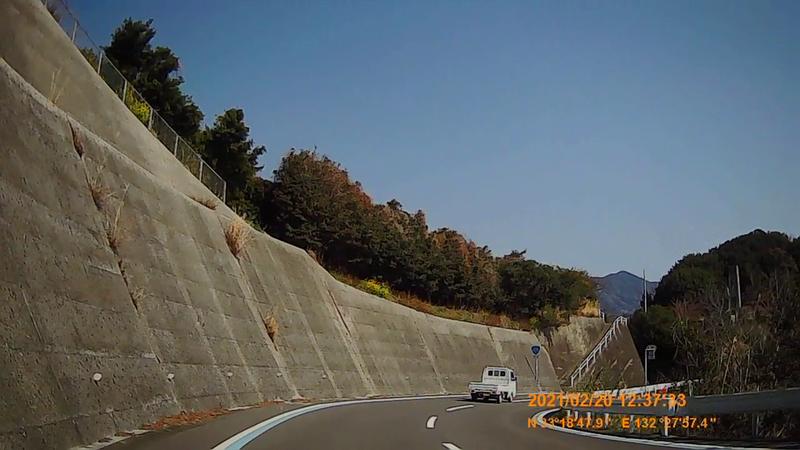 f:id:japan_route:20210623205044j:plain