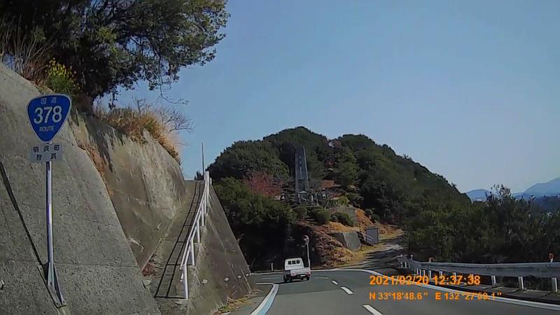 f:id:japan_route:20210623205050j:plain