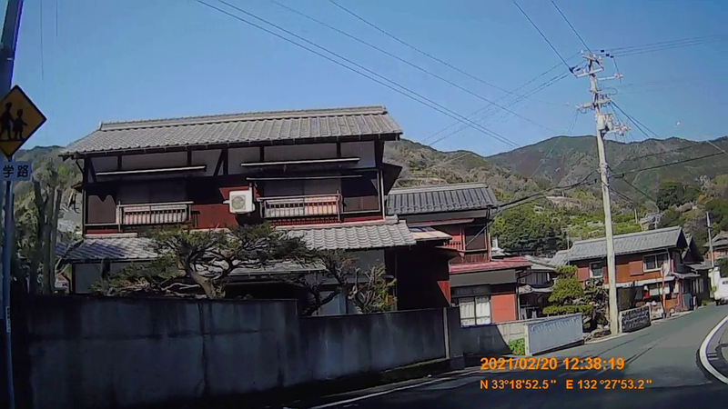 f:id:japan_route:20210623205056j:plain