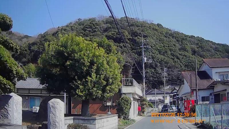 f:id:japan_route:20210623205102j:plain