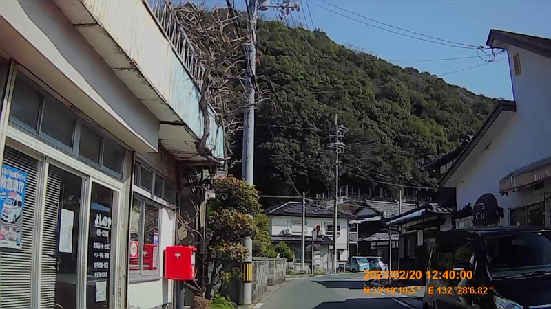 f:id:japan_route:20210623205107j:plain