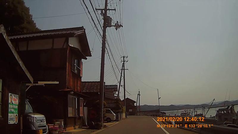 f:id:japan_route:20210623205113j:plain