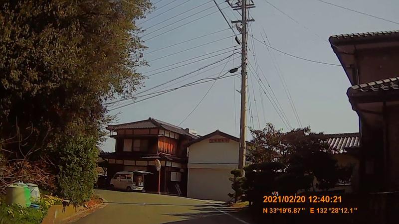 f:id:japan_route:20210623205120j:plain