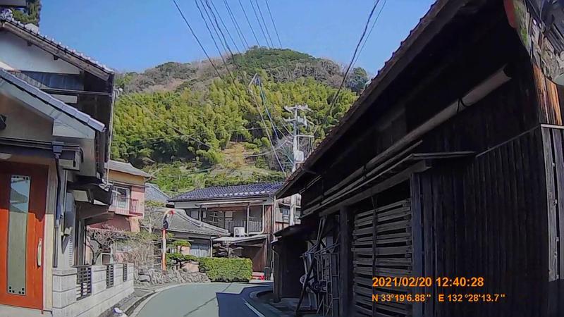 f:id:japan_route:20210623205126j:plain