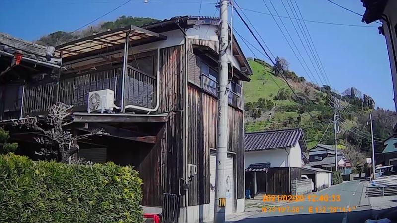 f:id:japan_route:20210623205133j:plain
