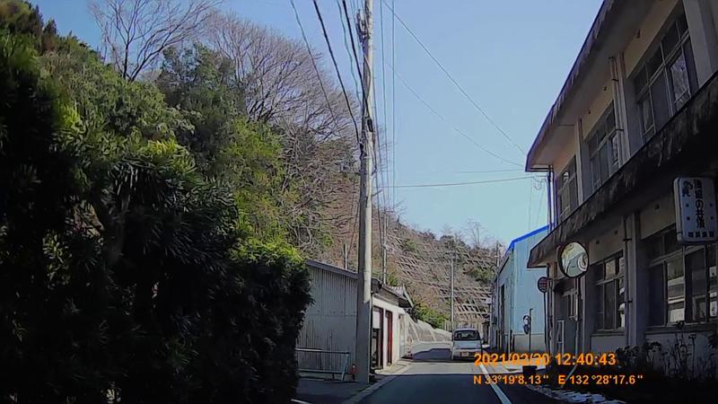 f:id:japan_route:20210623205140j:plain