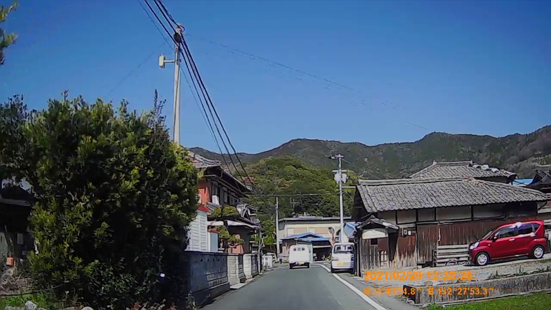 f:id:japan_route:20210623205147j:plain