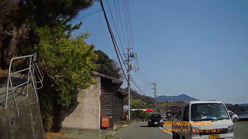 f:id:japan_route:20210623205207j:plain