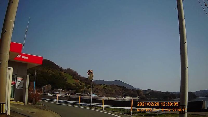 f:id:japan_route:20210623205212j:plain