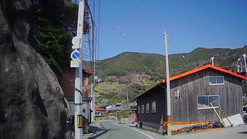 f:id:japan_route:20210623205218j:plain