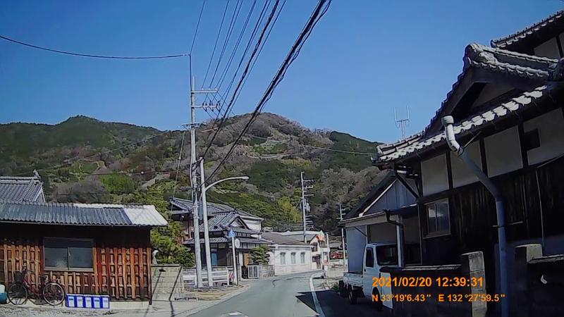 f:id:japan_route:20210623205224j:plain
