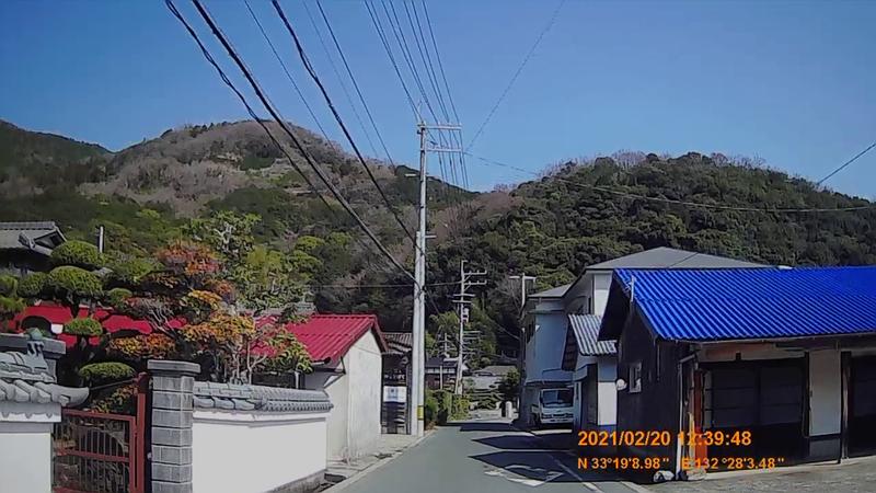 f:id:japan_route:20210623205229j:plain