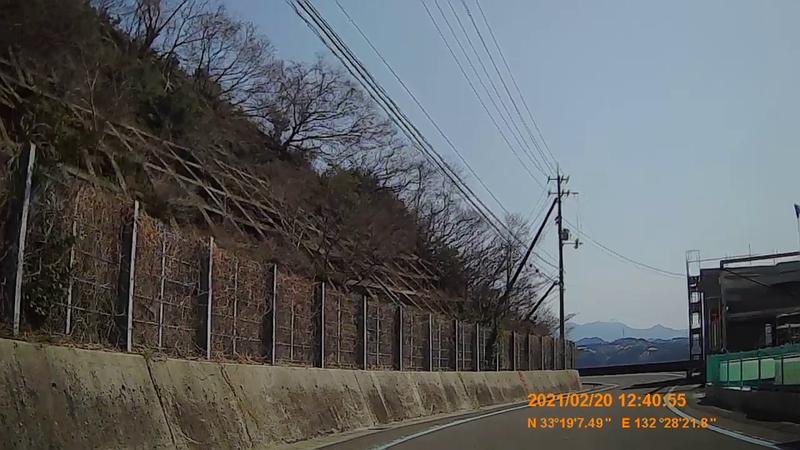 f:id:japan_route:20210623205234j:plain