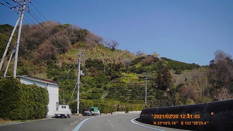 f:id:japan_route:20210623205240j:plain