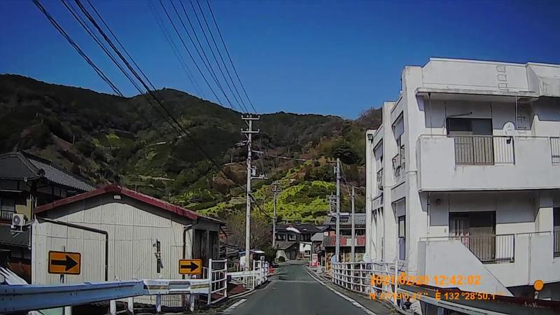 f:id:japan_route:20210623205257j:plain