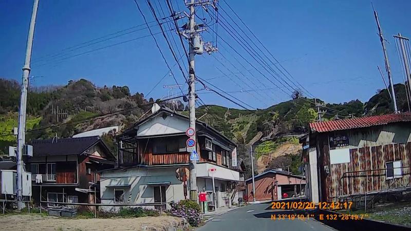f:id:japan_route:20210623205310j:plain