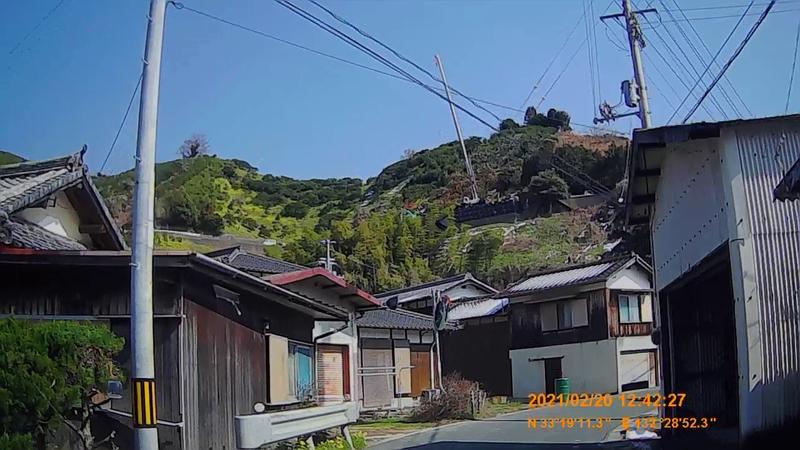 f:id:japan_route:20210623205316j:plain