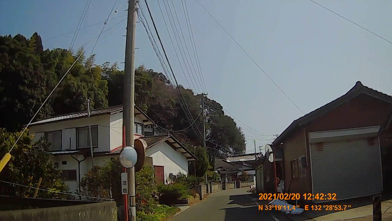 f:id:japan_route:20210623205322j:plain