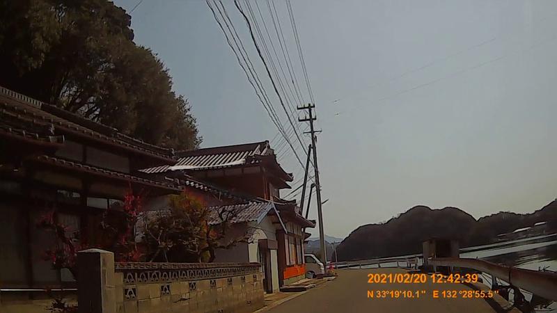 f:id:japan_route:20210623205328j:plain