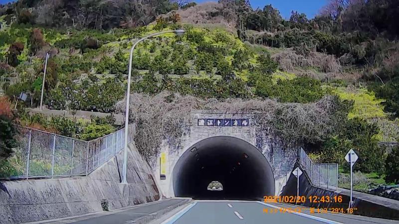 f:id:japan_route:20210623205342j:plain