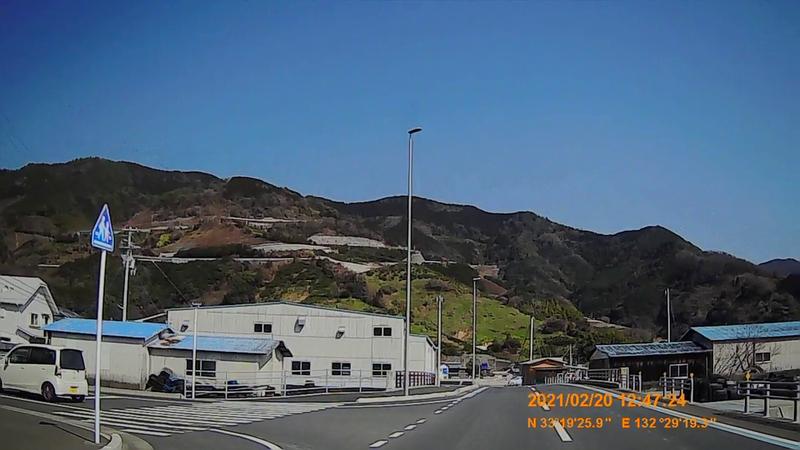 f:id:japan_route:20210623205355j:plain