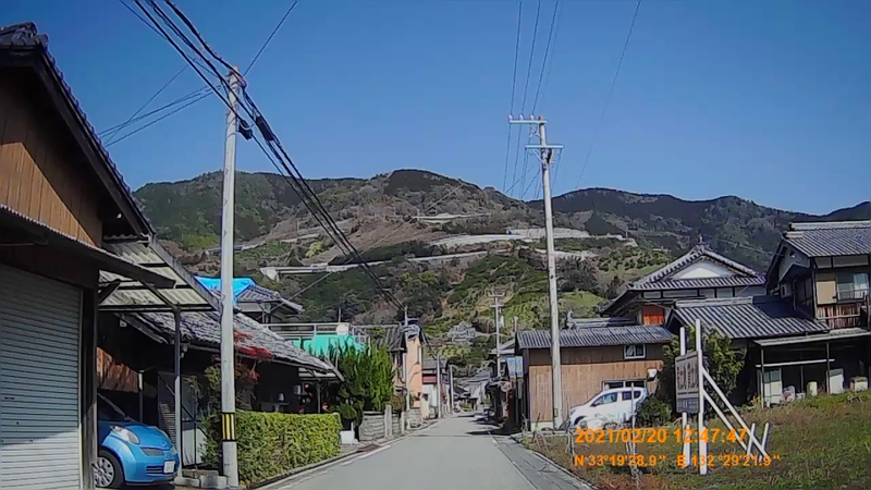 f:id:japan_route:20210623205412j:plain