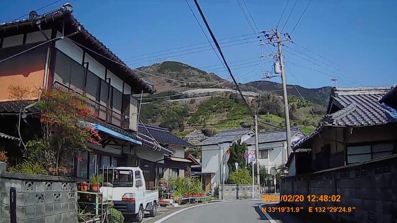 f:id:japan_route:20210623205418j:plain