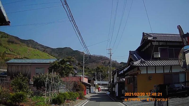 f:id:japan_route:20210623205429j:plain