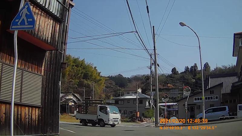 f:id:japan_route:20210623205441j:plain