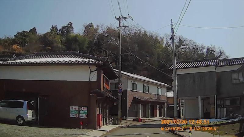 f:id:japan_route:20210623205447j:plain